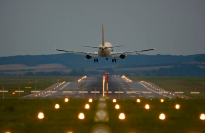 Airport - Kos Shuttle Transfer