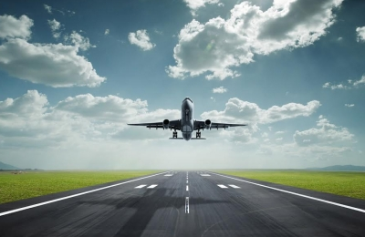 Kos - Airport Shuttle Transfer