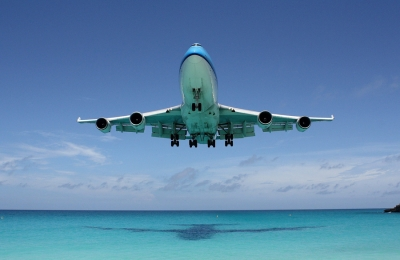 Airport - Kos Private Transfer