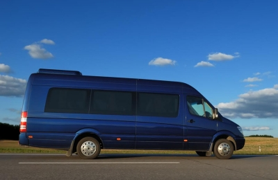 Kos - Airport Private Transfer